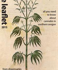 leaflet200
