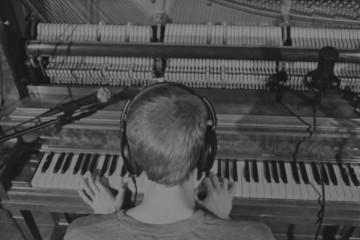 02.20.SOUND.ROGUESOUNDS.Art