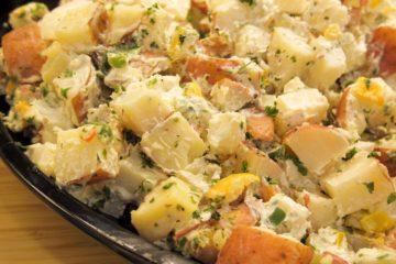 potato-895006_960_720