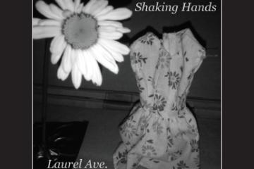 shakinghands
