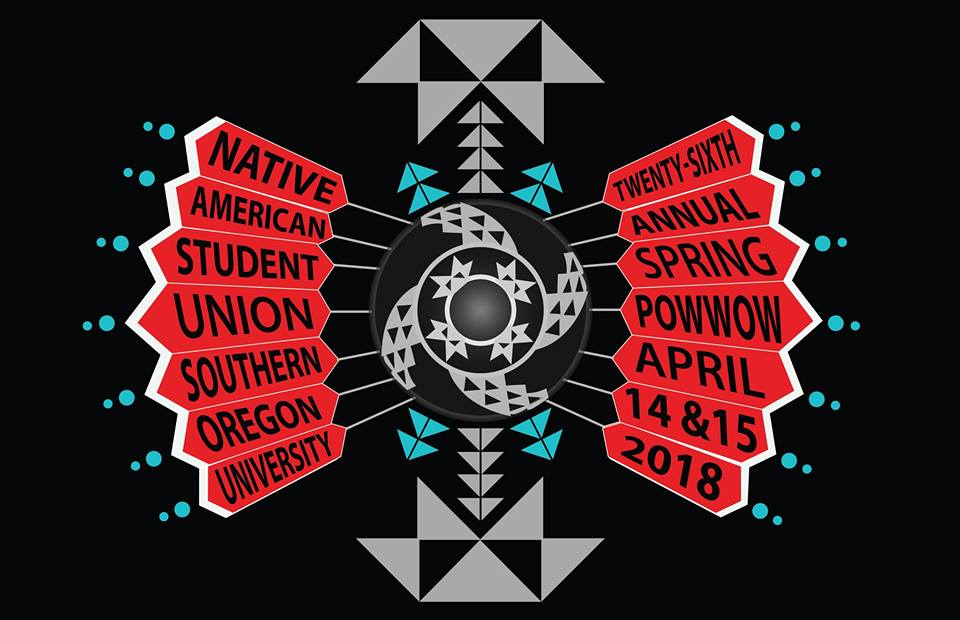 26th Annual Spring Powwow At Phoenix High School Rogue Valley