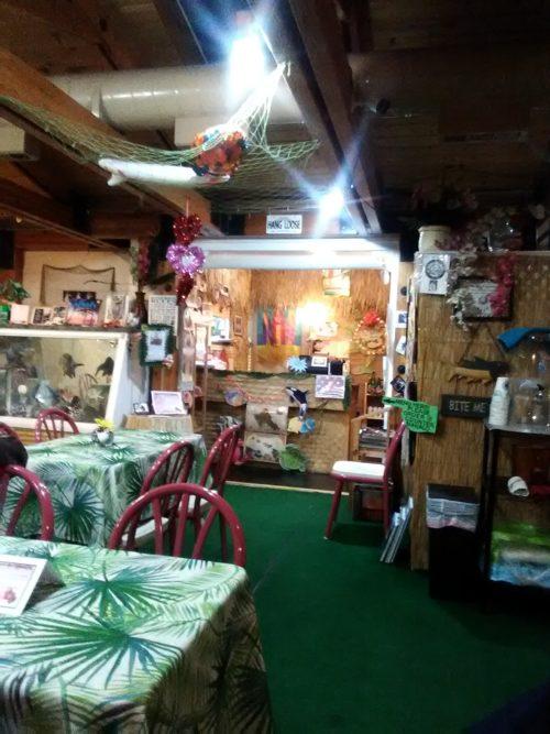 Local Hawaiian Vacation: Aloha Friday at the Grass Shack - Rogue Valley  Messenger