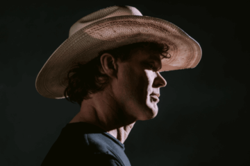 Rolling Stone Country put Corb Lund on their list of '10 New Country Artists You Need to Know,' and it is not hard to see why.