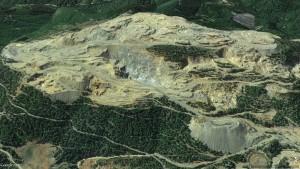 02.14.NEWS.MiningClaims