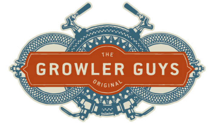growlers2