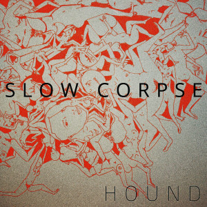 02.24.RogueSounds.SlowCorpse.ART