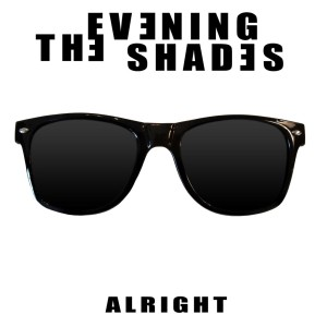 02.25.SOUND.RogueSounds.Evening Shades