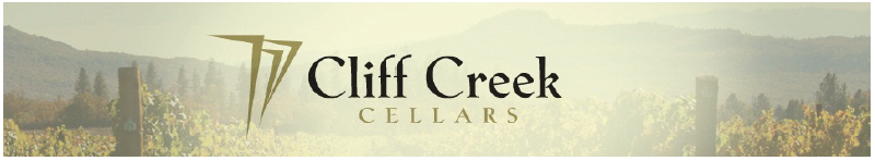 cliffcreek1