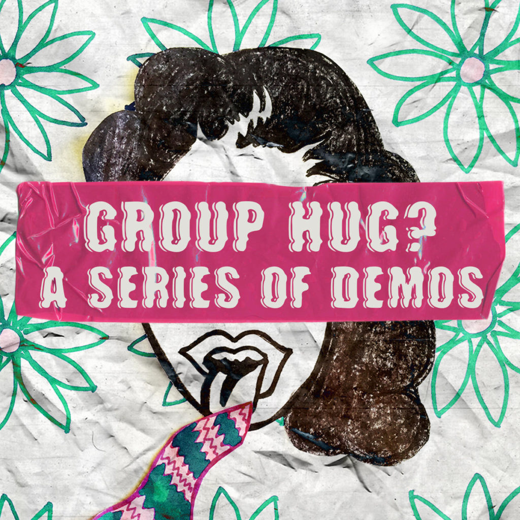 03-19-sound-roguesound-grouphug