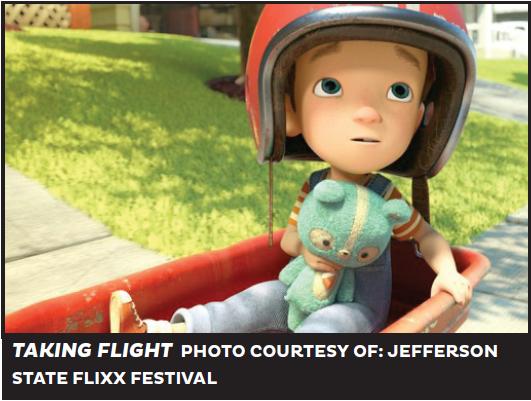 film-takingflight