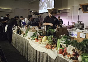 03-22-food-ashlandculinaryfestival