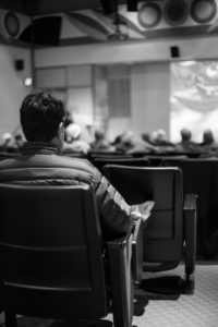 03-22-screen-wandsfilmfestival2