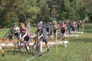 03-22-s_o-cyclocross