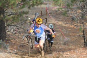 03-22-s_o-cyclocross2