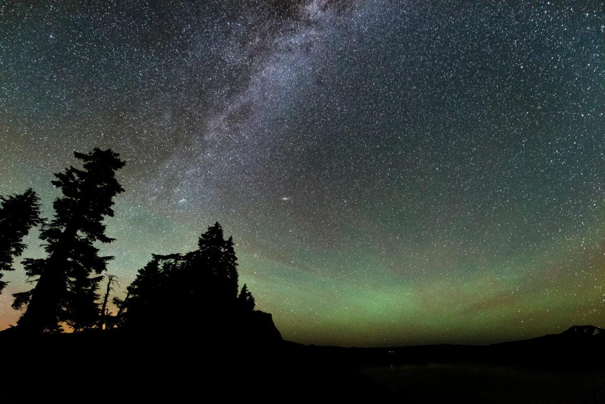 03-23-gohere-stargazing