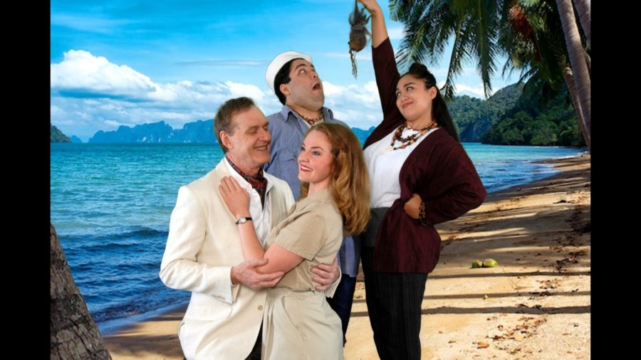 03-24-culture-southpacific