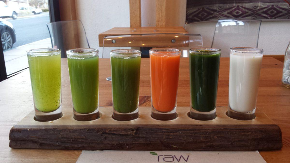 03-24-food-juice