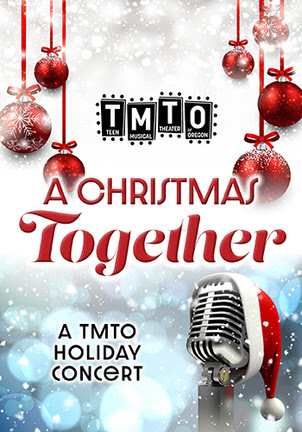 Christmas Concerts 2020 Rogue Valley Oregon A Christmas Together – Rogue Valley Messenger